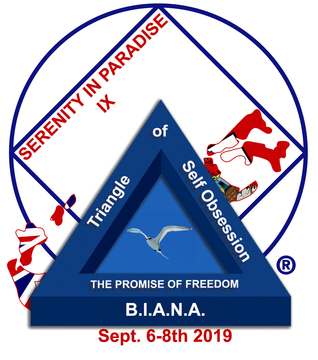 BIANA-2019-Convention-Logo-FINAL.jpg